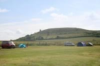 campsite6